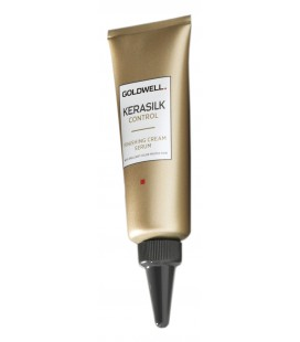 Goldwell Kerasilk Control Finishing Cream Serum 12x22ml