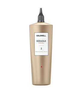 Goldwell Kerasilk Control De-Frizz Smooth 500ml