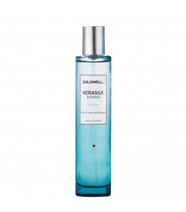Goldwell Kerasilk Repower Beautifying Hair Perfume 50ml