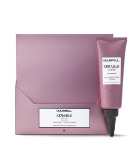 Goldwell Kerasilk Color Brilliance Sealer 12x22ml