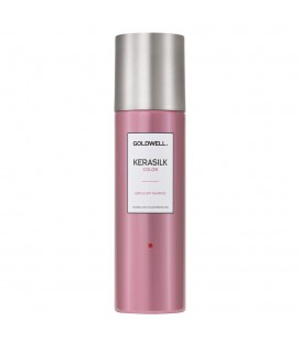 Goldwell Kerasilk Color Gente Dry Shampoo 200ml