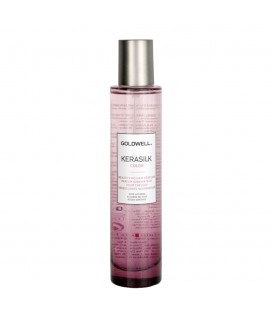 Goldwell Kerasilk Color Beautifying Hair Perfume 50ml