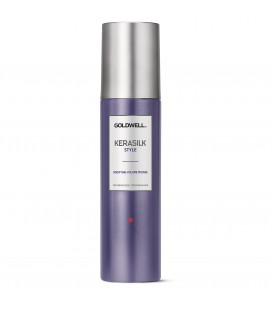 Goldwell Kerasilk Bodifying Volume Mousse 150ml