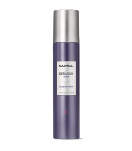 Goldwell Kerasilk Fixing Effect Hairspray 300ml
