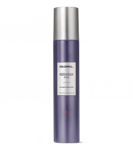 Goldwell Kerasilk Texturizing Finish Spray 200ml
