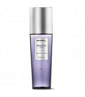 Goldwell Kerasilk Smoothing Sleek Spray 75ml