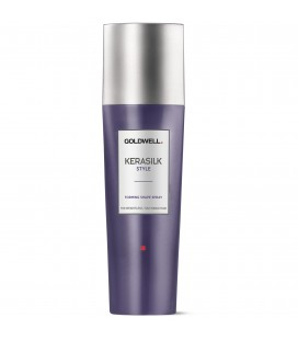 Goldwell Kerasilk Forming Shape Spray 125ml