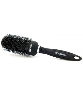 Goldwell Kerasilk Round Brush