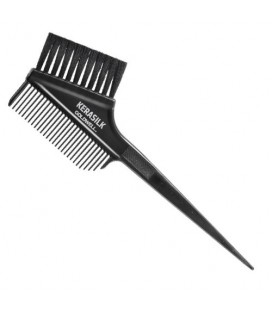 Goldwell Kerasilk Brush