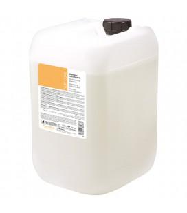 Fanola Nutri Care Shampoo 10L