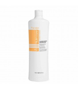 Fanola Nutri Care Conditioner 1000ml