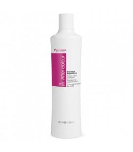 Fanola After Color Shampoo 350ml