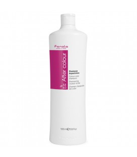 Fanola After Color Shampoo 1000ml