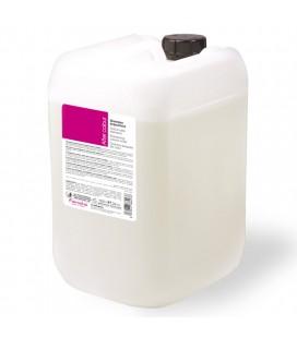 Fanola After Color Shampoo 10L