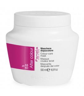 Fanola After Color Masker 500ml