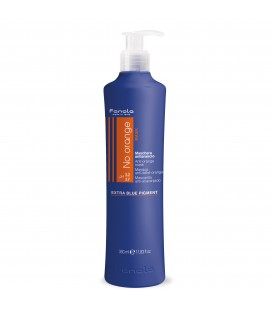 Fanola No Orange Masker 350ml
