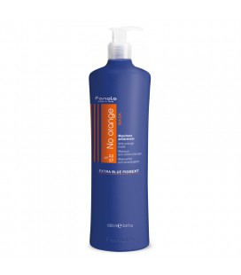 Fanola No Orange Masker 1000ml