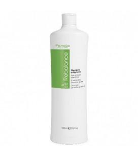 Fanola Rebalance Shampoo 1000ml