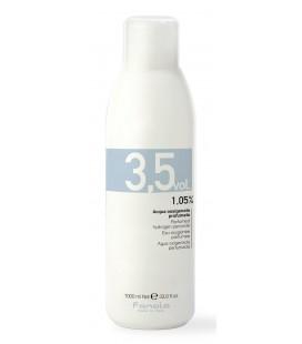 Fanola Cream Activator 1,05% (3,5Vol.) 1000ml