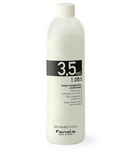 Fanola Cream Activator 1,05% (3,5Vol.) 300ml