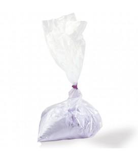 Fanola Blondeerpoeder Stuifvrij Violet 500gr Navulling