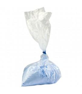 Fanola Blondeerpoeder Stuifvrij Blauw 75gr