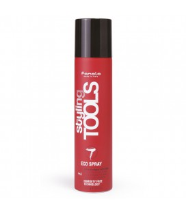 Fanola Eco Spray 320ml