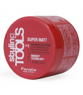 Fanola Super Matt 100ml