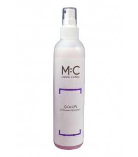 M:C 2 Phasen Spray Treatment 250ml