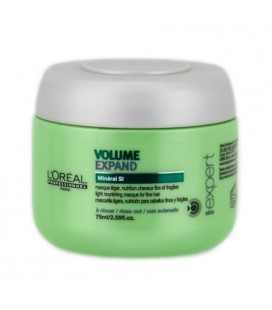 Loreal Serie Expert Volume Expand Masker 75ml