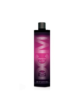 DCM Shampoo After Color 300ml