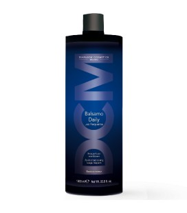 DCM Conditioner Daily 1000ml