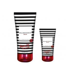 Eslabondexx Skin Gift Set Nr. 1