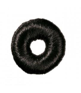 Comair Knotrol Donut Zwart Ø 9cm, 18gr