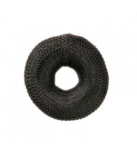 Comair Knotrol Donut Zwart Ø 8cm, 15gr