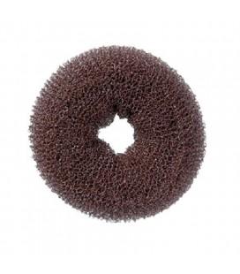 Comair Knotrol Donut Bruin Ø 9cm, 10gr