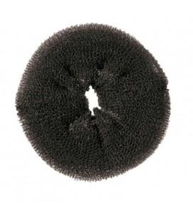 Comair Knotrol Donut Zwart Ø 11cm, 12gr