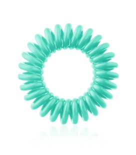 Invisibobble Original Mint To Be 3 Stuks