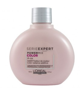 Loreal Serie Expert Powermix Vitamino Color AOX 150ml