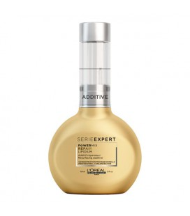 Loreal Serie Expert Powermix Absolute Repair 150ml