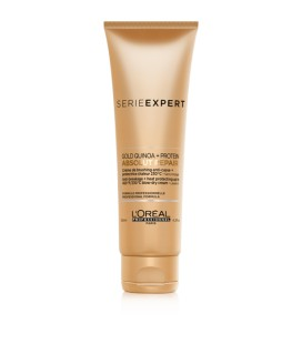 Loreal Serie Expert Absolute Repair Gold Brush Cream 125ml