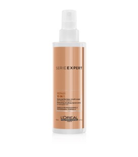 Loreal Serie Expert Absolute Repair Gold 10 in 1 190ml
