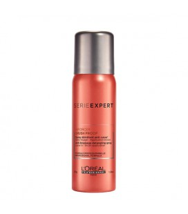 Loreal Serie Expert Inforcer Brush Proof 60ml