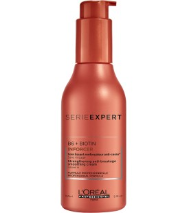 Loreal Serie Expert Inforcer Leave In 150ml