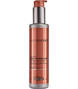 Loreal Serie Expert Inforcer Night Anti Breakage 150ml