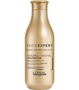 Loreal Serie Expert Nutrifier Conditioner 200ml