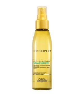 Loreal Serie Expert SOLAR Sublime Conditioning Spray 1250ml