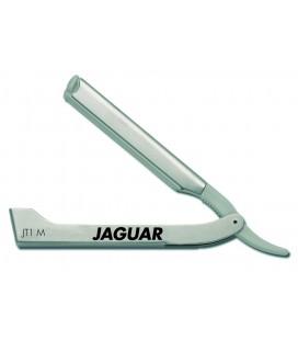 Jaguar Nekmes JT1 M