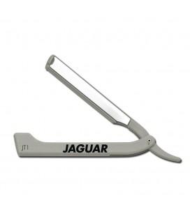 Jaguar Nekmes JT 1