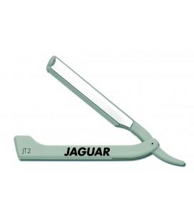 Jaguar Nekmes JT 2